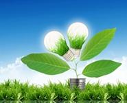 Биогазовый комплекс для получения тепло- и электроэнергии из сточных вод построят в Слониме