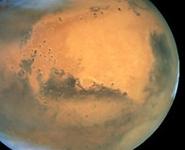 Астрономы открыли в системе Альфа Центавра новую планету