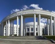 Делегация НАН Беларуси примет участие в белорусско-польской конференции в Варшаве