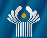 АТЦ призвал к консолидации в борьбе с новыми формами террористической активности в сфере высоких технологий