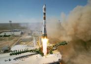 Белорусско-российскую космическую группировку могут расширить спутниками с разрешением 1 м<br />