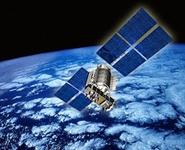 Первый в 2014 году спутник ГЛОНАСС выведен на орбиту