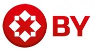 В Беларуси изменятся правила регистрации доменов<br />