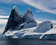 Беларусь и Россия определят направления дальнейшего сотрудничества в Антарктике<br />
