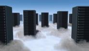В Беларуси будет создано виртуальное облако для нужд государства<br />
