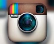 <div>Instagram лишился кнопки выхода из приложения </div>  <div><br />  </div>