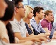 Декада науки соберет в Минске более 2 тыс. студентов