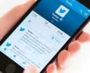 Twitter запускает кнопку личных сообщений