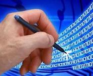 Беларусь прошла более трети пути по созданию электронного правительства<br />