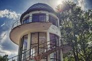 Обсерватория при Минском планетарии возобновит работу 4 октября