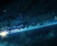 Молодые минчане создали проект по классификации астероидов для конкурса NASA