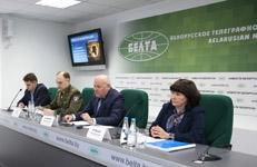 Итоги рассмотрения доклада Беларуси о выполнении Конвенции о ядерной безопасности