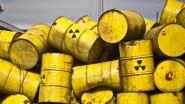 Правила безопасности при обращении с радиоактивными отходами АЭС утверждены в Беларуси