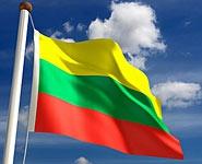 Представители литовских властей не откликнулись на приглашение принять участие в общественных слушаниях по БелАЭС в Островце