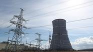 Госатомнадзор начал проверку готовности БелАЭС к завозу ядерного топлива