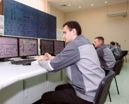 Персонал БелАЭС в мае будет проходить стажировку на Нововоронежской станции