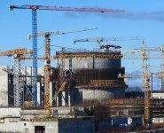 БелАЭС отвечает всем требованиям экологической и радиационной безопасности - Минприроды