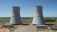 Ядерное топливо на БелАЭС завезут осенью