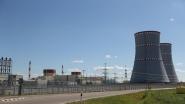 РЕПОРТАЖ: На БелАЭС началась загрузка ядерного топлива в реактор первого энергоблока<br />