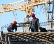 Беларусь при строительстве АЭС соблюдает все международные процедуры - Минприроды