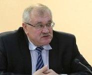 Михадюк: МАГАТЭ удовлетворено соблюдением условий безопасности БелАЭС