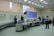 Учебно-тренировочный центр БелАЭС должен заработать в полном объеме в начале 2016 года