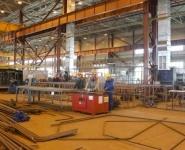 Беларусь регулярно предоставляет информацию о ходе сооружения АЭС - Михадюк