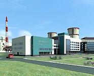 Начать заливку первого бетона Белорусской АЭС планируется в ближайшие дни<br />