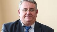 Финансирование Белорусской АЭС ведется по плану - Филимонов
