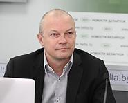 БелАЭС будет намного экологичнее угольных станций - Бояркин