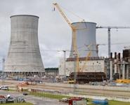 Еврокомиссия даст независимую оценку стресс-тестам на БелАЭС