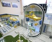 БелАЭС планирует вступить в ВАО АЭС до ввода станции в эксплуатацию