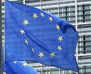 Госатомнадзор Беларуси и Еврокомиссия формируют новый проект технического сотрудничества<br /><br />