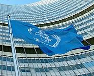 Семинар МАГАТЭ прошел на Белорусской АЭС