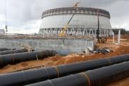 Рабочая группа для сопровождения локализации производства и поставок оборудования и материалов для строительства Белорусской АЭС создана в Беларуси
