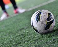 Первый турнир по мини-футболу на призы Белорусской АЭС пройдет в Островце