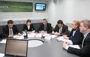 Работы по изготовлению реактора для Белорусской АЭС начаты - Минэнерго