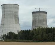 Используемые при возведении БелАЭС стройматериалы и оборудование полностью соответствуют нормам - мониторинг