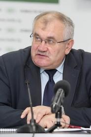 Подготовка производственной базы Белорусской АЭС будет завершена к концу года<br />