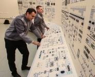 Беларусь предлагает Литве создать совместный орган по послепроектному анализу БелАЭС