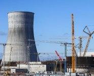 Военная часть по охране БелАЭС разместится на месте постоянной дислокации в начале января