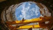 Первую партию ядерного топлива для БелАЭС изготовят к концу сентября