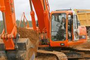 КГК будет проводить мониторинг расходования бюджетных средств на строительство АЭС