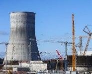 МИД Беларуси призывает уважать авторитет и мнение международных структур касательно строительства БелАЭС