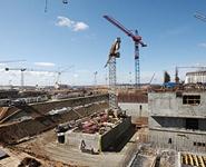 Эксперты МАГАТЭ изучили опыт набора и подготовки персонала Белорусской АЭС