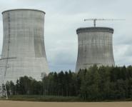 Миссия SEED на Белорусскую АЭС запланирована на январь 2017 года
