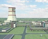 На строительстве Белорусской АЭС создана надежная система контроля качества всех работ