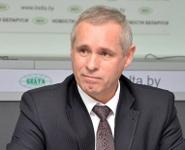 Запуск АЭС позволит Беларуси ежегодно замещать более 5 млрд куб.м газа