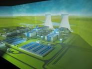 Применение технологии Multi-D позволит БелАЭС удержаться в проектной стоимости - А.Полушкин<br />