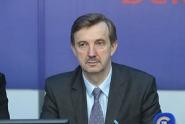 Беларусь готова подписать с Литвой соглашение по реализации Конвенции Эспо